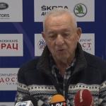 Na Bogojavljenje 50 godina od prve odigrane utakmice u košarkaškoj hali kraj Morave