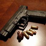 Još godinu dana rok za vraćanje i registraciju oružja