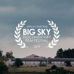 """Film sa studentskog filmskog kampa """"Interakcija"""" na prestižnom američkom festivalu Big Sky"""