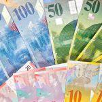 CHF SRBIJA: Banke izgubile u Strazburu!