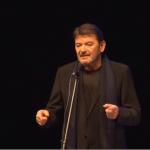 Tihomir Arsić: Srpski nacionalizam nije strašan, on je svetosavski