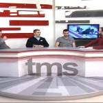 Milanovac i Čačak domaćini susretima srpske i španske futsal reprezentacije za mlađe od 19 godina