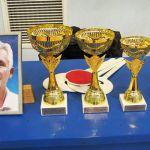 U sredu, 6. februara, održava se III memorijalni turnir posvećen Draganu Cvetkoviću Cveku u Čačku