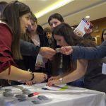 Milanovac: Podeljene prve kartice 3+, popusti u preko 70 radnji