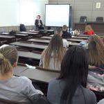 Milanovac: Dvodnevna obuka za početnike u poslovanju