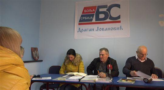 Bolja Srbija 02