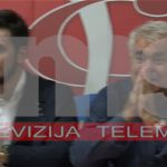 Omladinci SPS-a u Milanovcu podržavaju Carevića