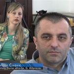 Milanovac: Predsednik opštine brani direktora koji nije ispunio uslove za to mesto?