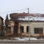 Disova kuća u Zablaću kao znamenito mesto: Obnova ili novi problemi?