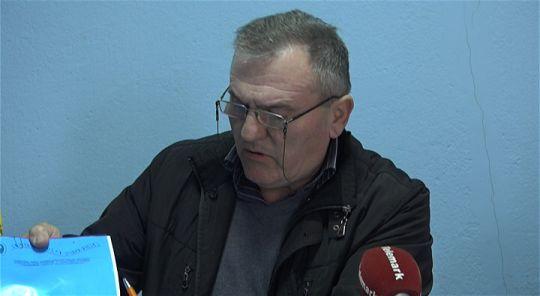 Desimir Jovanovic