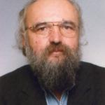IN MEMORIAM: Prof. dr Željko Papić