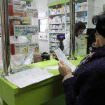 Počela ponovo da radi dežurna apoteka u Milanovcu