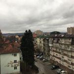 U Srbiji sutra malo toplije vreme, na planinama moguć sneg
