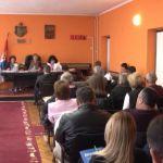 Bojkot opozicije i u Lučanima, Skupština usvojila budžet za pola sata!