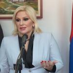 Mihajlović: Početak izgradnje auto-puta Preljina-Požega u martu, rok za završetak radova dve i po godine