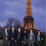 Čačani na Danima svetosavlja u Parizu, predstavljene dve izložbe čačanskog Narodnog muzeja
