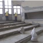 Lokalni parlament uskoro zaseda u kompletno renoviranoj skupštinskoj sali u Čačku