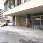 Start-ap centar niče u centru Čačka, u prostoru bivše biblioteke