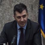 Ministar Đorđević najavio povećanje broja zaposlenih u ustanovama socijalne zaštite