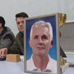 """Održan Memorijalni turnir """"Dragan Cvetković Cvek"""""""