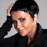 Amira Medunjanin ponovo pred čačanskom publikom!