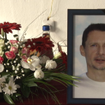 Održana komemoracija povodom smrti profesora Nikole Bokana