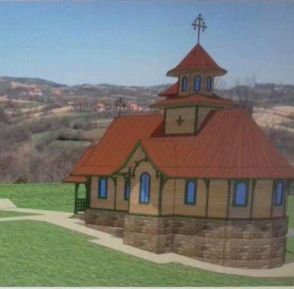 crkva vidova2
