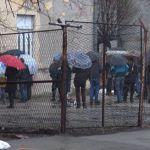 Radnici FRA i trinaesti put odbranili pogon kugličnih vretena od izvršitelja
