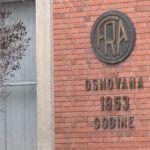 Radnici FRA očekuju nove kazne zbog sprečavanja izvršitelja da preuzmu pogon kugličnih vretena