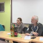 Rasprava o medijskoj strategiji – bolji položaj novinara, kvalitetnije izveštavanje javnosti