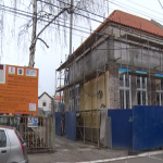 "Rekonstrukcija vrtića ""Poletarac"" – bezbednost dece na prvom mestu"