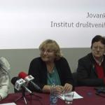 """Održana tribina """"Žene i mediji"""""""