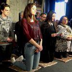 Milanovac: Pozorište na kolenima moli da im nadležni sagrade proširenje Male scene (VIDEO)