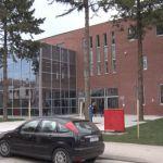 Čačanska Biblioteka od 17. juna prelazi na letnji režim rada