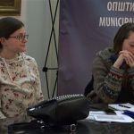 Milanovac: Najzad prva grupna putovanja preko novog Ferijalnog kluba