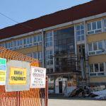 """PR kabineta predsednika opštine GM: OŠ """"Momčilo Nastasijević"""" uskoro potpuno rekonstruisana"""