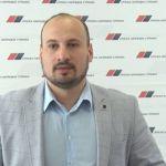 Parezanović: Cilj je bila radikalizacija protesta, opoziciji bila potrebna krv i razbijene glave