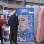 Od raka debelog creva u Srbiji godišnje umre 2 600  osoba