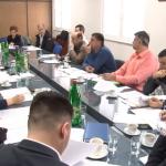 """Na Veću u Lučanima usvojeni programi poslovanja za 2018. godinu preduzeća ,,Rzav"""" i ,,Duboko"""""""