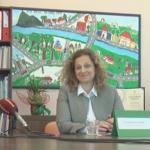 """Projekat """"Zajedno za decu Čačka"""" podržava obrazovno-vaspitnu inkluziju"""