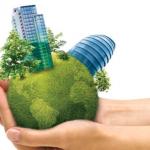 U Čačku obeležen Dan energetske efikasnosti, ušteda energije i dalje nije na zadovoljavajućem nivou
