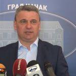 """Todorović: """"Sloboda"""" da se pisano izjasni da nije zagađivač, DOSTA JE VIŠE!"""