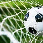 Kategorizacija sportskih organizacija na teritoriji opštine Lučani