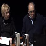 """Promovisana knjiga """"U predvorju pakla"""" političkog zatvorenika, sveštenik Save Bankovića"""
