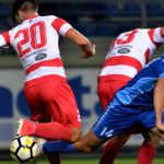 Prva liga Srbije: Najava meča Borac – Metalac (VIDEO)