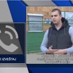 """Nekoliko grla ovaca iz firme ,,Radaković"""" za borca sa Košara Zorana Perovića iz Ostre"""
