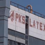Maksimović: Čačanski PKS Lateks propao zbog pljačkaške privatizacije
