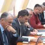 Gradski većnici usvojili predlog javnog zaduženja Grada Čačka od 150 miliona dinara