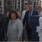 Princeza Katarina Karađorđević uručila donaciju čačanskoj Bolnici vrednu oko 100 hiljada evra