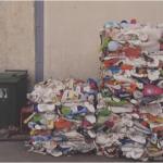"""Putujuća izložba ,,Život smeća"""" otvorena u čačanskoj Biblioteci"""